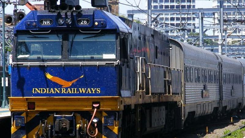 Mumbai: Western Railway comes down heavily on touts during festive season