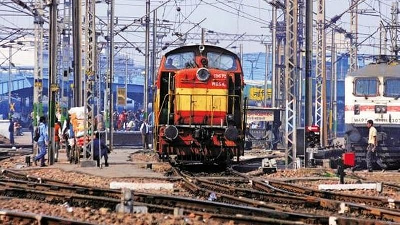 Mumbai: Western Railway observes No Bill, No Payment day