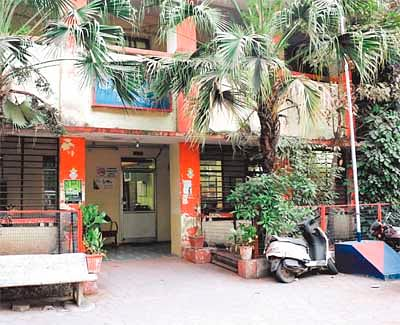 Indore: Jawahar Marg surveillance reduces crime