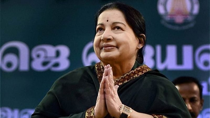 Jayalalithaa's condition extremely grave, says London doctor