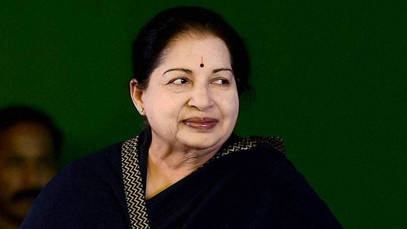 Jayalalithaa birth anniversary: Lesser-known facts about the six-time Chief Minister of Tamil Nadu