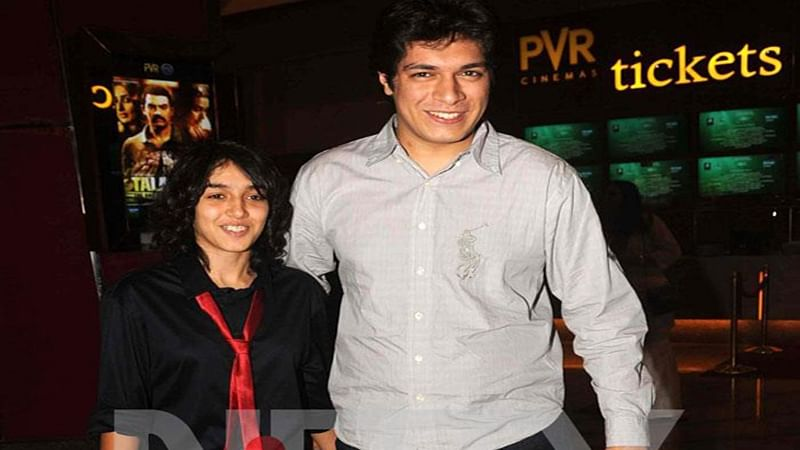 Aamir Khan: 'Will help my children Junaid and Ira enter films only if they are deserving'
