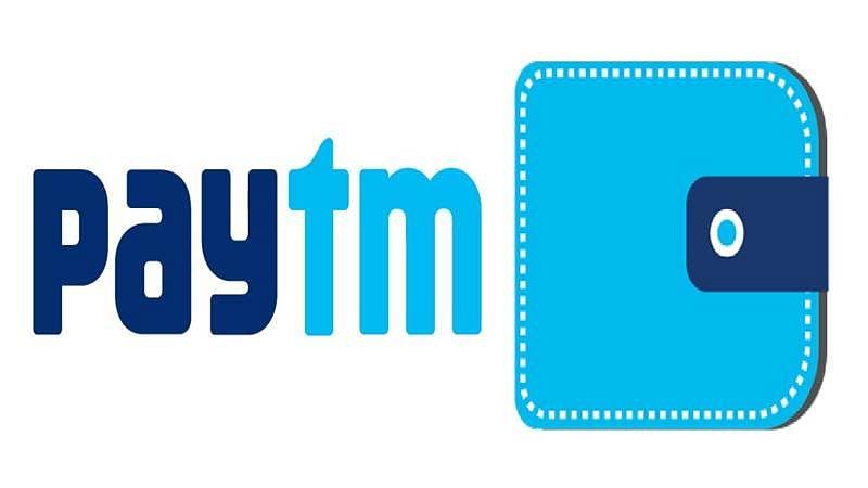 Paytm starts payments bank; offers 4 pc interest, cashbacks