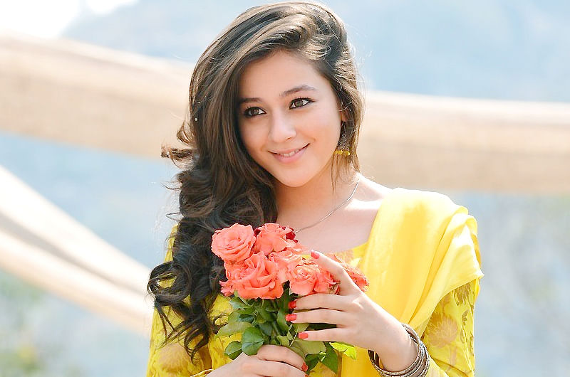 I'm quite chulbul and bubbly in real life, says Priyal Gor of Ichhapyaari Naagin fame