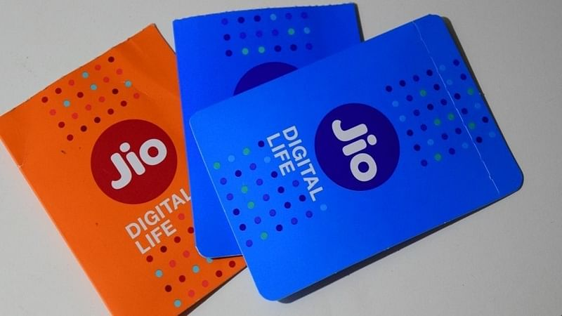 After Facebook, Silver Lake to invest Rs 5,655 crore in Reliance Jio