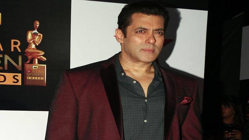 Salman Khan to release his own app on birthday