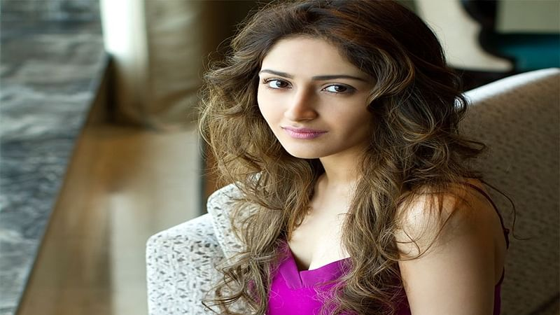 I am an actor and not a star, says Sayyeshaa Saigal
