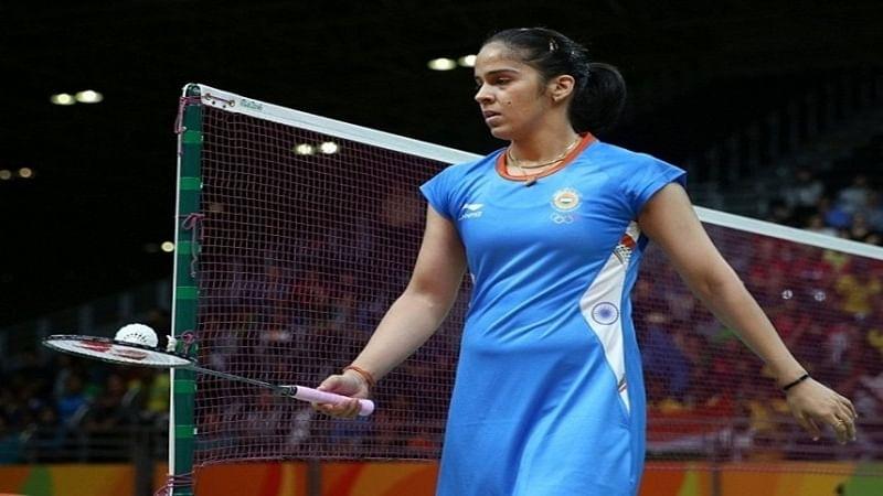 Not easy to juggle IOC work with career, says Saina Nehwal