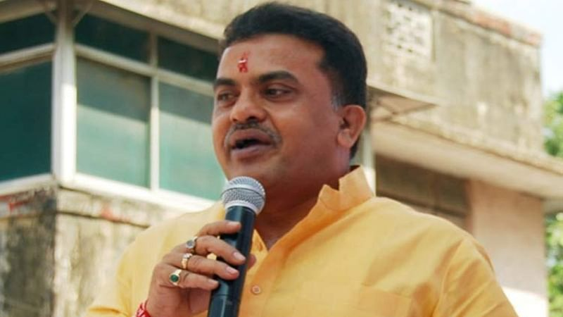 'Govt staffs are already infamous for laziness': Cong leader Sanjay Nirupam slams MVA's decision of 5-day working week