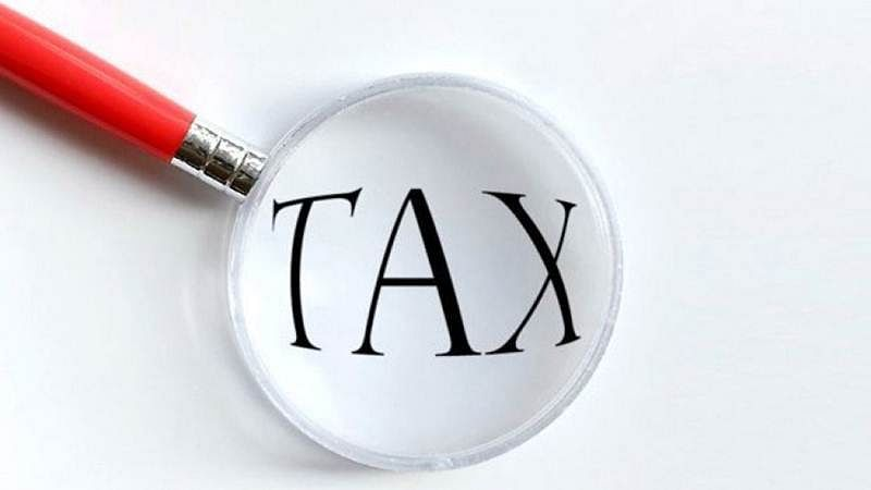 All Income Tax returns must be filed by March end of assessment year