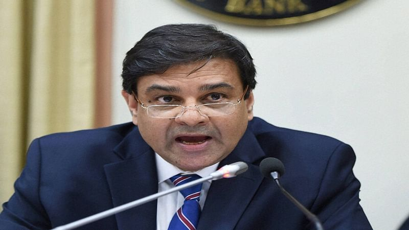 RBI Guv appears before Parliament Panel for second time