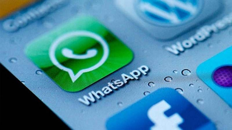 'Notified relevant Indian government authorities about security issue in May': WhatsApp on snooping row