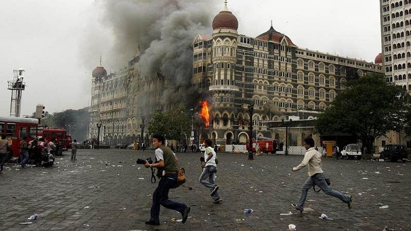 'India yet to send witnesses to Pak court in Mumbai case'