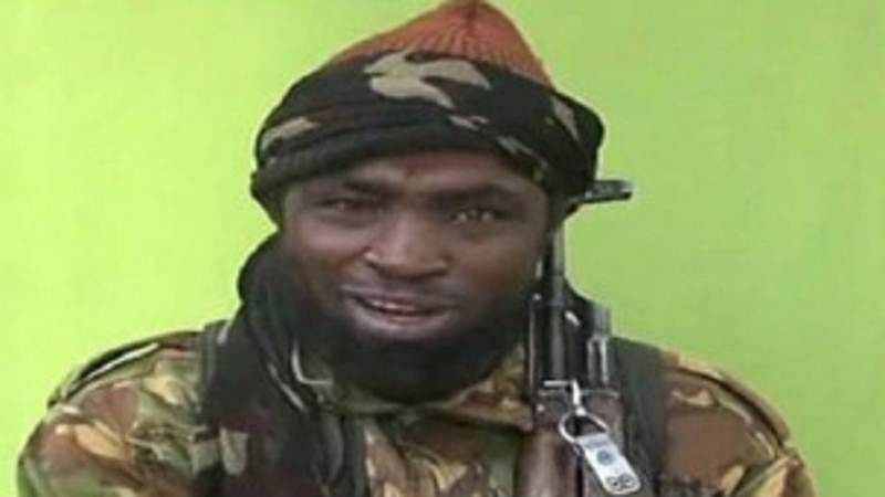 Boko Haram leader urges fighters: kill, slaughter and abduct