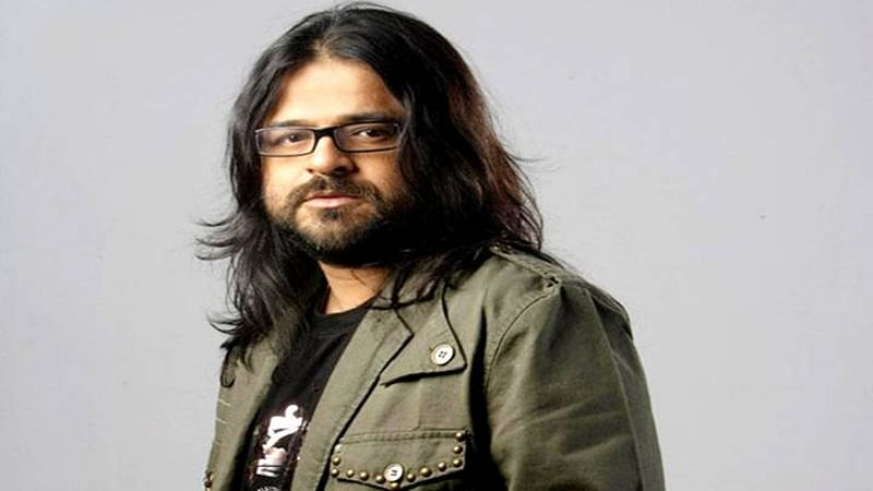 """""""I have noticed that in India, we do not groom musicians well"""", says music director Pritam"""
