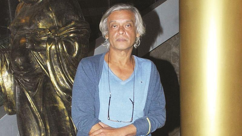 """Entertainment Tax should go"", says Sudhir Mishra"