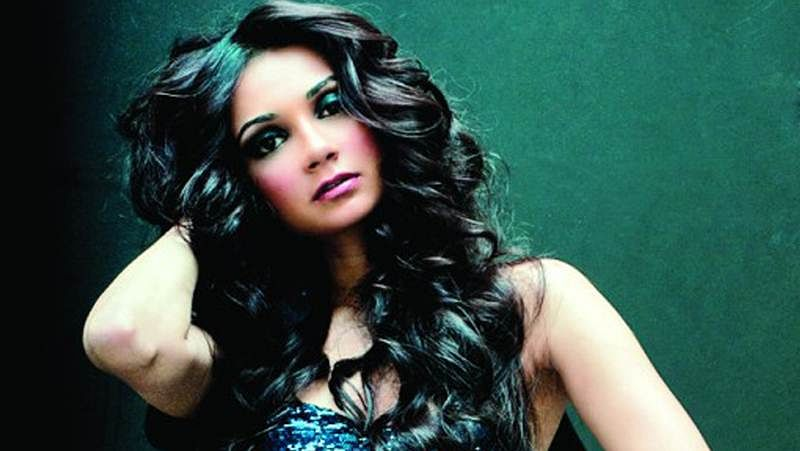 """""""It has been a period of discovery"""", says Ira Dubey"""