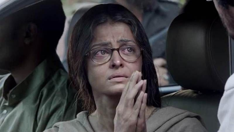 MS Dhoni… , Sarbjit make it to Oscars long list