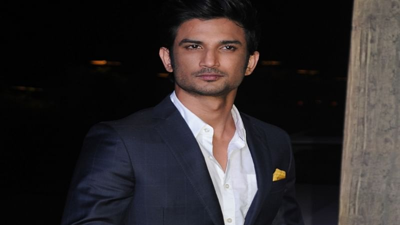 From Kai Po Che to MS Dhoni Untold Story, Sushant Singh Rajput turns 32