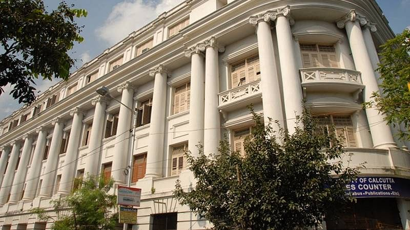 Hold students union elections by 31 Jan: Calcutta University to Colleges