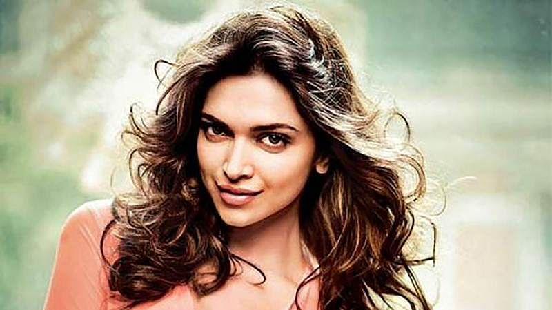 Deepika Padukone named sexiest Asian woman