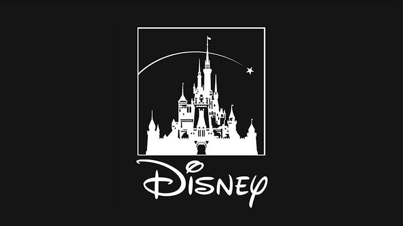 Disney sued for replacing American workers with Indians