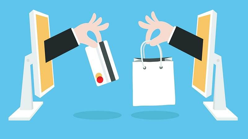 'E-tailers could see Rs 39,000 crore sales this festive season'