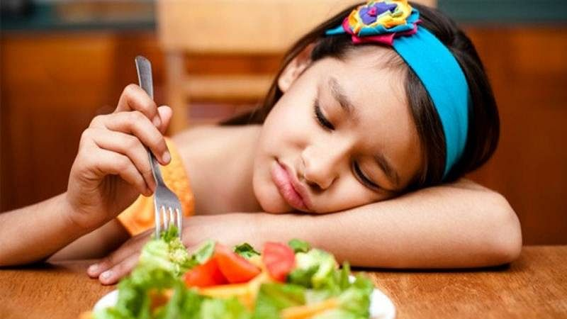 Fasting can kill cancer cells of common childhood leukemia