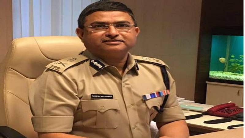 Rakesh Asthana takes charge as CBI chief, bid to bypass CJI Thakur?