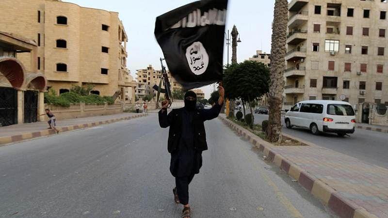 Mumbai: ATS now on terror recruit Tabrez Tambe's trail