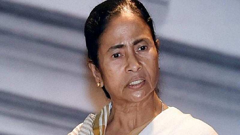 Tea garden workers dying due to demonetisation: Mamata