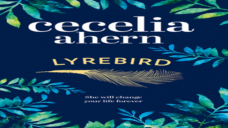 Lyrebird will enable you to hear silence speak: Review