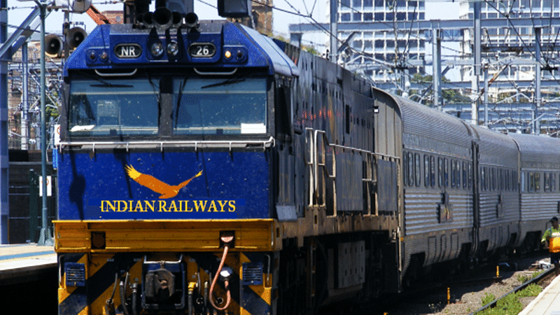 Central Railways to run special trains to Nagpur, Goa for Republic Day weekend