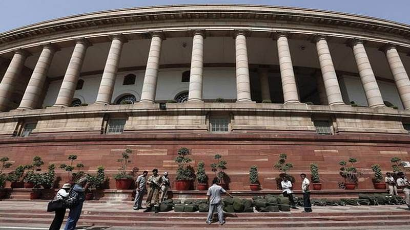 CCPA recommends Budget session from Jan 31, Budget on Feb 1