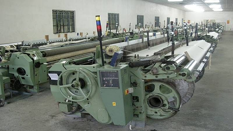 Lockdown: Bhiwandi powerloom units warned not to resume work