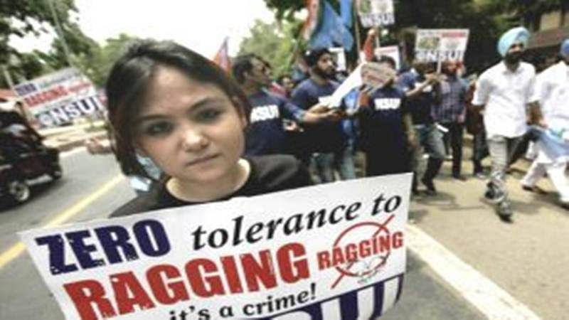 Kerala: 21 medical college students suspended over ragging
