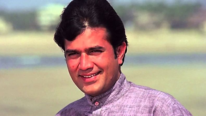 Rajesh Khanna Death Anniversary: From 'Anand' to 'Aradhana', best films of the superstar