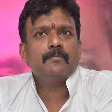 Maharashtra PSI sacked, 4 cops suspended in jailed NCP MLA-cash haul case