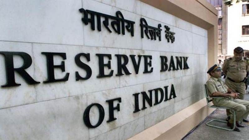 Post Demonestisation: RBI raises ATM withdrawal limit to Rs 10,000