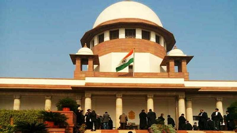 Supreme Court to hear pleas on demonetisation on December 9