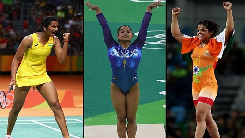 2016 Recap: Sporting glory for India; citizens brave terrorists, demonetisation