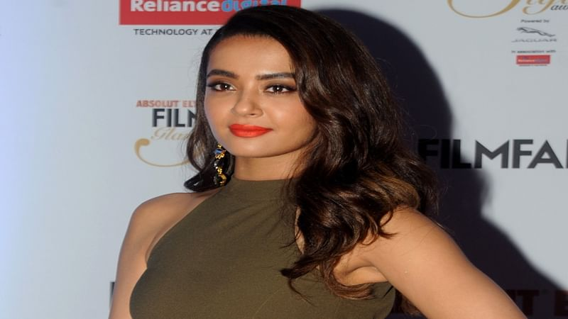 Surveen Chawla won't settle for mediocre cinema