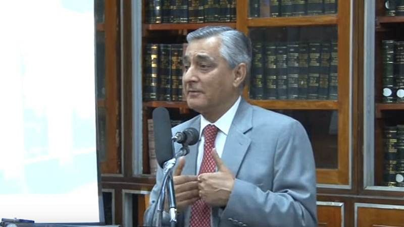 Chief Justice Thakur recommends Justice Khehar as successor