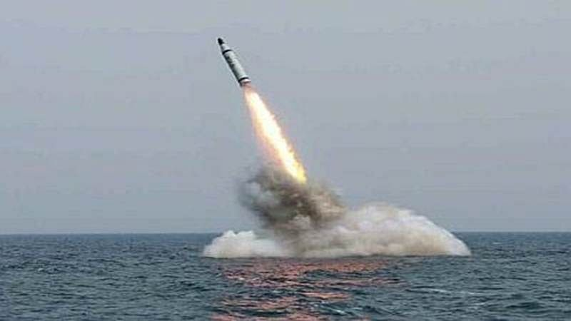 India to test-fire four indigenously-developed, nuclear-capable cruise missiles this month