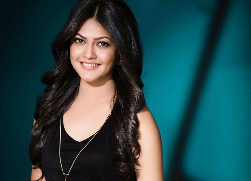 Meet Priyanka Barve, Firoze Khan's real life Anarkali