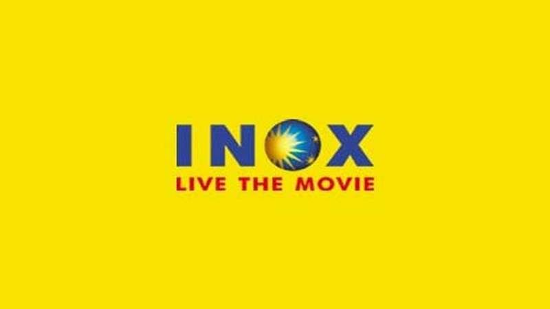 Multiplex, hotel stocks tumble as nationwide lockdown extended till May 31