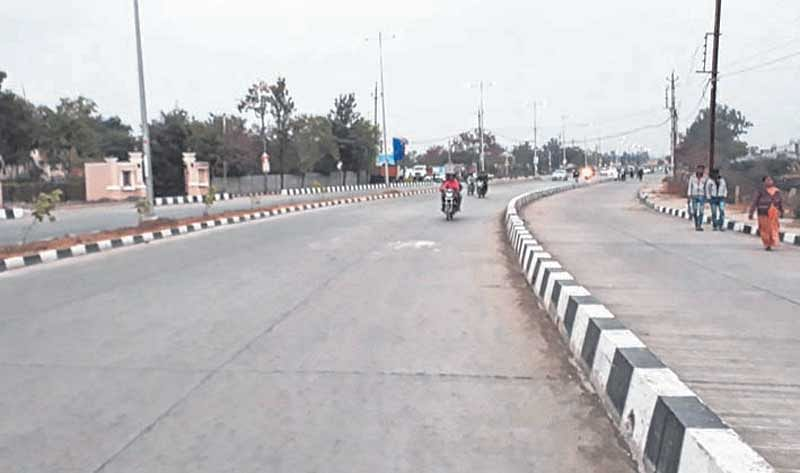 Indore: Kanadia Road & nearby Colonies – People still live in fear of theft