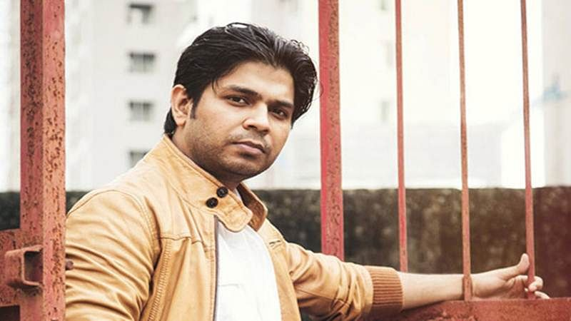 Mumbai: Singer withdraws plea challenging rape charge