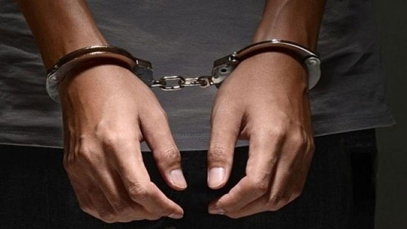 Hawala trader Parasmal Lodha and lawyer Rohit Tandon sent to jail till 16 January