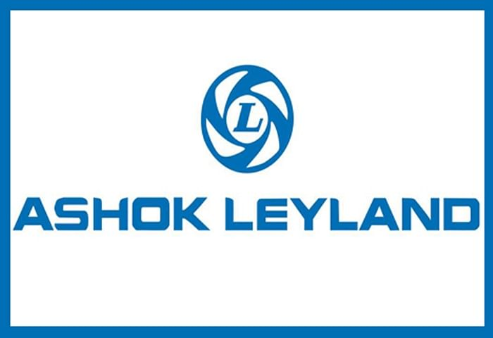 Ashok Leyland announces non-working days for Dec